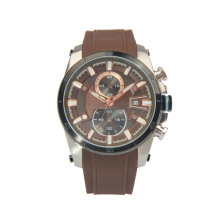 Luxury fashion pc21 movt waterproof alloy health watch