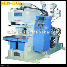 MH-55T-1S new vertical plastic Injection moulding machine