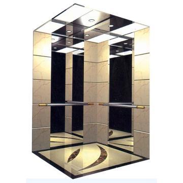 Safety Passenger Elevator