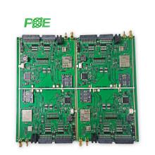 PCB Assembly 94v0 ROHS PCB Board 94v0 ROHS PCB Board Shenzhen