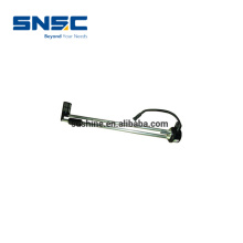 Sino Truck Howo A7 Parts Fuel Level Sensor