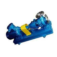 100-80 IH Stainless Chemical Pump