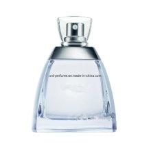 Hot Sale Factory Price Fashion Design Vibrant Perfume