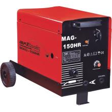 Traditional Transformer DC MIG/Mag Welder (MAG-190HR)