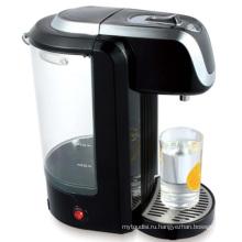 Бытовой портативный Электрический горячей воды чайник ШБ-2205A