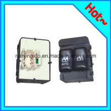 Auto Power Window Switch for Chevrolet Cavalier 2000-2005 22610144