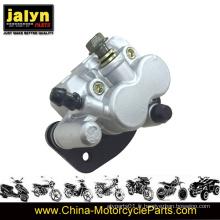 Pompe de frein 7260656bl pour ATV / Kart