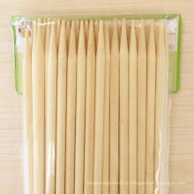 Высокое качество бамбуковые палочки для шампуров