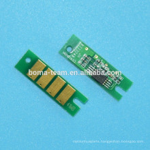 GC41 maintenance tank chip for Ricoh SG3100 printer
