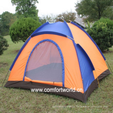 Палатка для кемпинга (SGLP03796)