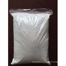 Vente chaude, échantillon gratuit, engrais chlorure d'ammonium