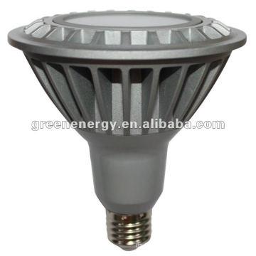 High Power E27 16W Dimmable LED PAR38 Licht, Spot-PAR-Lampe