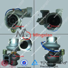 Turbocharger C15 GTA4702BS P/N: 167-9271 704604-0007 OR7310 161-6780 191-5431A 132-3647