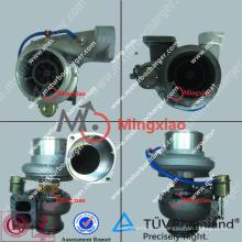 Turbocompressor C15 GTA4702BS P / N: 167-9271 704604-0007 OR7310 161-6780 191-5431A 132-3647