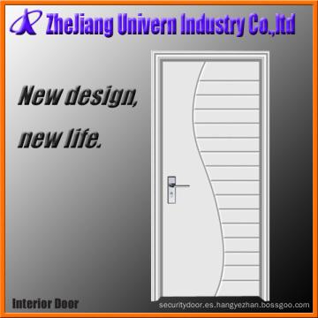 Diseños de puerta frontal de la casa