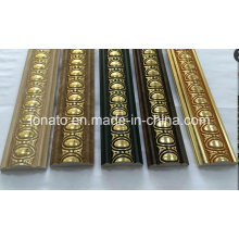 Interior PS Decoration Moulding