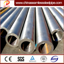 Alloy Steel Pipe Fitting Seamless Steel Pipes