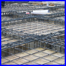 Reinforcing mesh/concrete reinforcement wire mesh/concrete reinforcing mesh