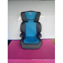 9 months to 12 years child car seat