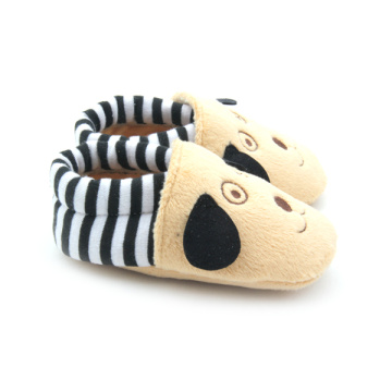 Soft Cartoon Dog Baby Infant Shoes Casual Shoes