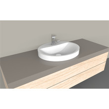 Wash Bowl Wash Basin handwash Bathroom Sink