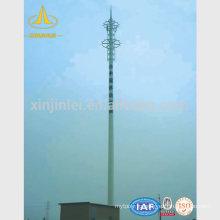 Башня сотовой связи