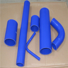 Oil Resistant Auto Parts Silicone Hose for Racing Motorsport