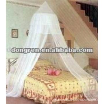 Les filles, les pendues, les couvertures de lit designer