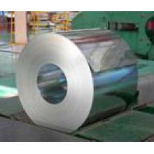 Bobine en aluminium anodisé 5083