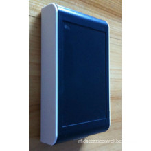 TCP/IP Interface Wall-Mounted Contactless Nfc Card Reader (YET-IP2)