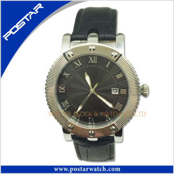 Hot Sales Promotional Quartz Stainless Steel Promotion Watch