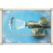 aluminiun curtain rail,curtain rails sliding,curtain track accessories