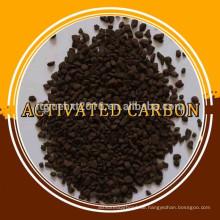 Hochwertige Anthrazit-Filtermedien / Quarzsand / Mangansand