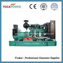 Groupe électrogène diesel Cummins 375kVA