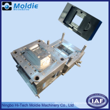 Competitive Price Plastic Injection Mould