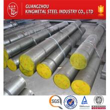 Skh9/1.3343/ M2 Alloy Tool Steel