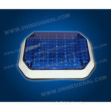Primeter scène Ambulance Surface LED Light (S12)