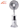 18 Inch Cheap Electric Stand Fan with High Quality Motor