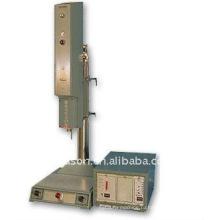 Брэнсон 814 Привод/ 4ECI питания Сварочный аппарат