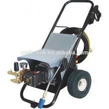 Mobil Water Pressure Autowäsche zum Verkauf
