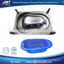 injection mould plastic baby bath tub mould baby tub mould maker