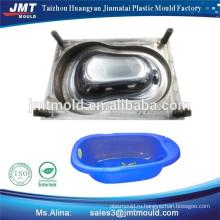 высокое качество пластиковых ванночка формы чайник