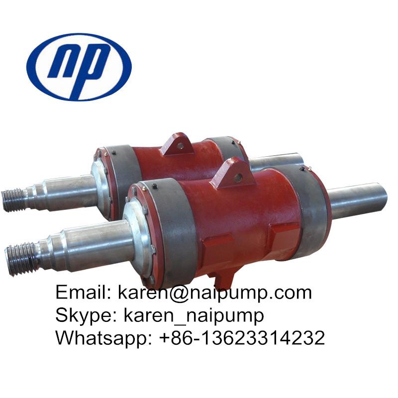 bearing assembly-M