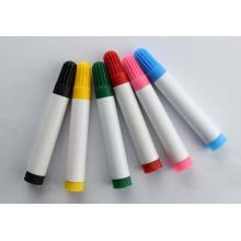 Marcador de cerâmica de pintura DIY para crianças
