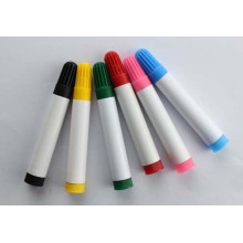 DIY Painting Керамический маркер для детей