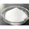 Sodium Carboxymethyl Cellulose Additif alimentaire Prix