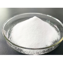 CAS 497-18-7 water treatment Carbohydrazide
