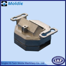 Alloy Zinc Die Casiting for Electric