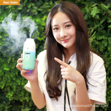 150ml Home Bottle Hair Dryer Aroma Diffuser Wholesale