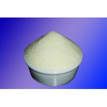 Nootropics Poudres Meclofenoxate Hydrochloride CAS 3685-84-5